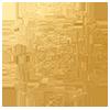 cig logo